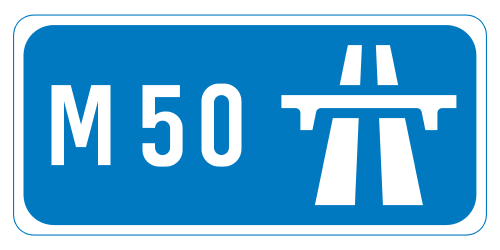 M50_motorway_IE