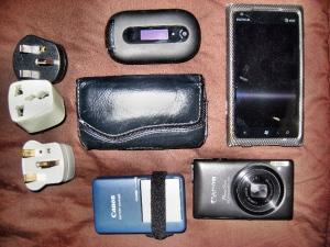 gadgets 1 af WEB