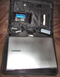gadgets 3 afc WEB
