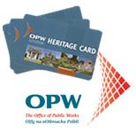 opw_heritagecard