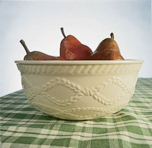 serving_bowl