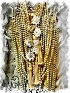 lace-beads-web-af-light