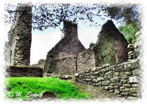 st mullins ruins 2 afc WEB