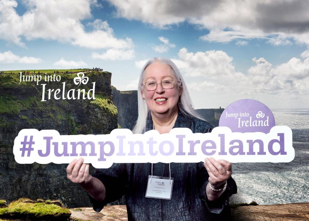 jump-into-ireland-2018-af.jpg?w=1024&h=3
